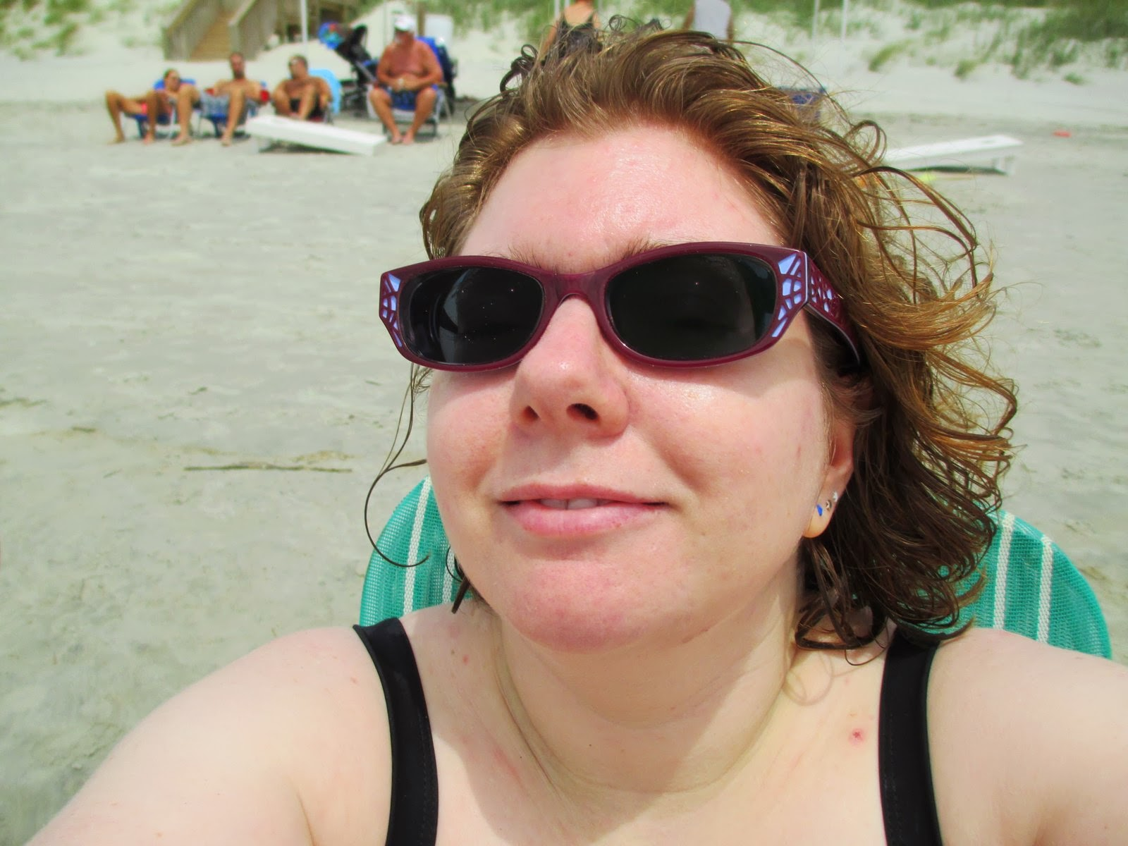 Ugly Girl Selfie | www.imgkid.com - The Image Kid Has It!
