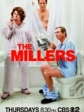 Phim The Millers