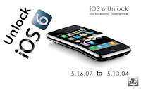 Unlock-iOS-6-for-iPhone-3gs