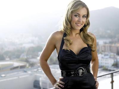 Lauren Katherine Hollywood Actress Wallpapers figure babe