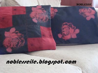 patchwork yastık1
