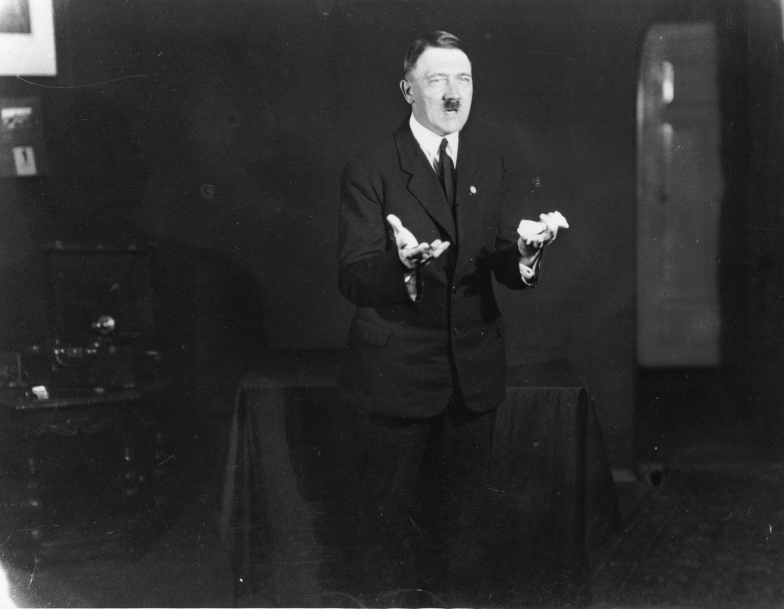 my speech about adolf hitler and My new order, 1973, 1008 pages, adolf hitler, 0374939187, 9780374939182,  speech delivered by adolf hitler before the german reichstag on january 30,.
