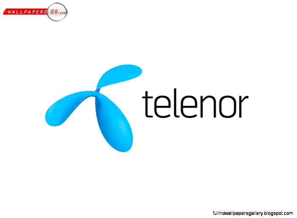Telenor Wallpaper Full Hd Wallpapers