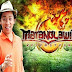 MatangLawin May 3, 2015 Full Episode