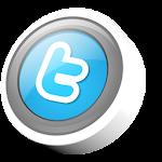 Twitter @Bet_sistema