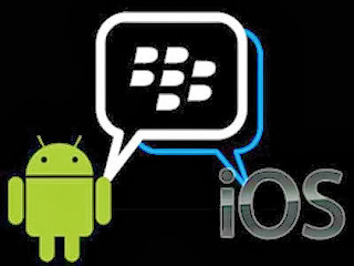 Install bbm on android bluestacks player download, iphone, ios