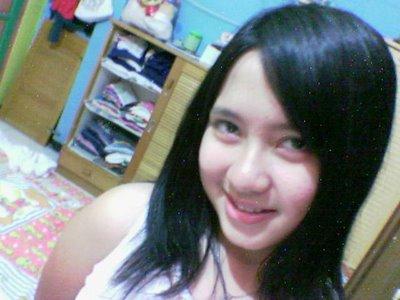 Gadis Perawan http://kaskuskakus.blogspot.com/2011/12/perawan-perawan ...