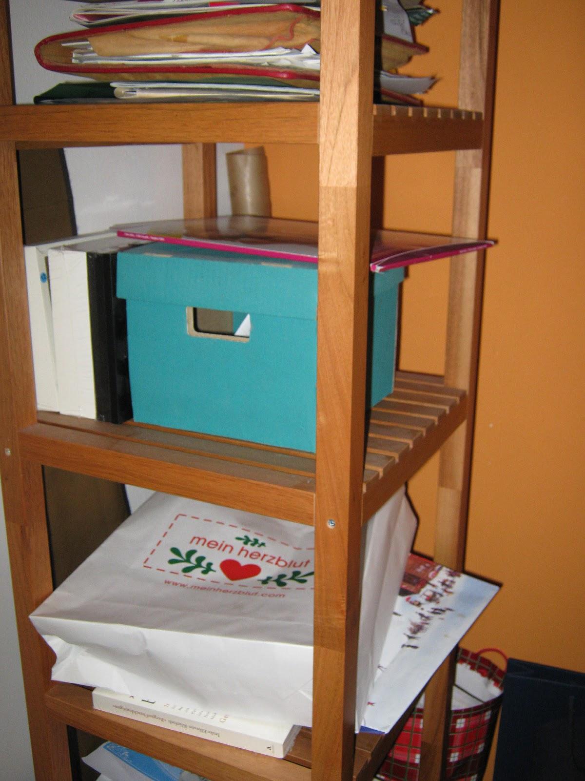 allesmitliebe tim m lzers greenbox und frage foto freitag. Black Bedroom Furniture Sets. Home Design Ideas