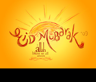 Pictures of Eid Mubarak