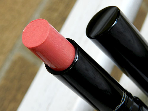 mac blossom culture sheen supreme