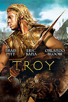troy,movies like troy