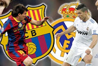barcelona-real-madrid-messi-cristiano-ronaldo-pronostici