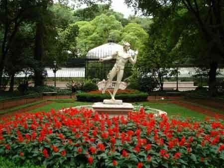 Jardiner a como tener un jardin hermoso - Como hacer un jardin hermoso ...