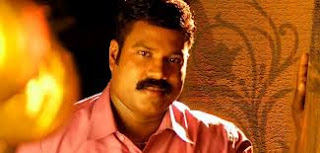 Kalabhavan Mani's next Red Run film