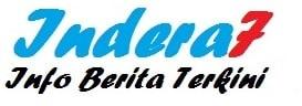 Indera7