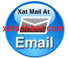 xat.com mail