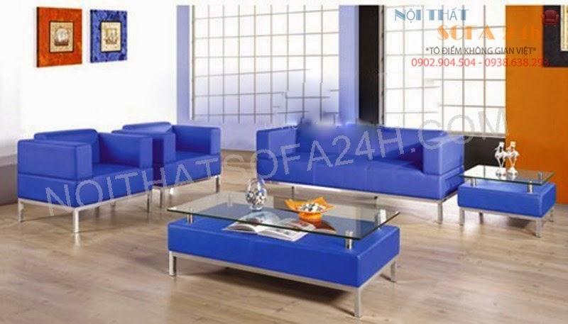 Sofa băng dài D129