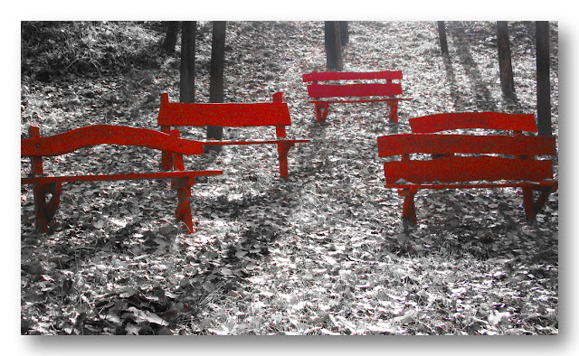 red+benches.jpg