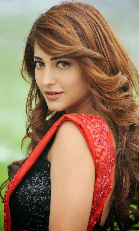 Shruti Hassan Photo Gallery 5