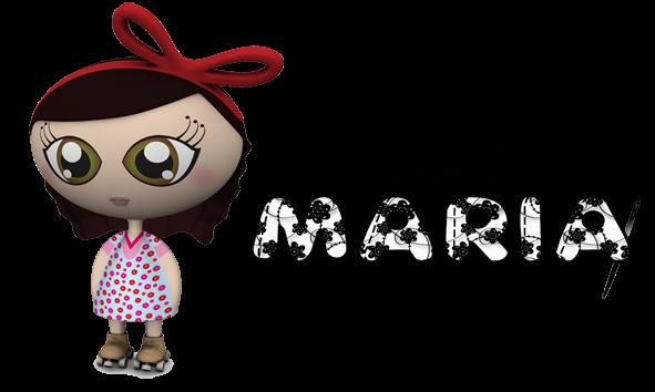 Laçarote da Maria