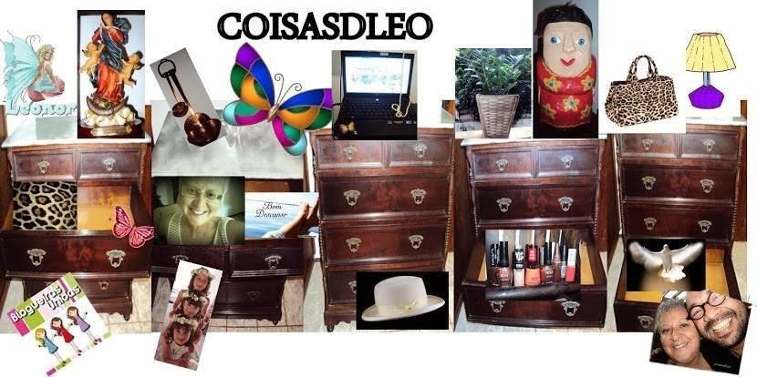 COISASDLEO