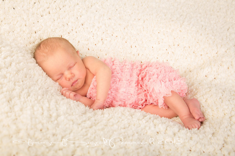 beebitydruk-newborn