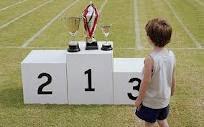 Sang Juara Sebenarnya [ www.BlogApaAja.com ]