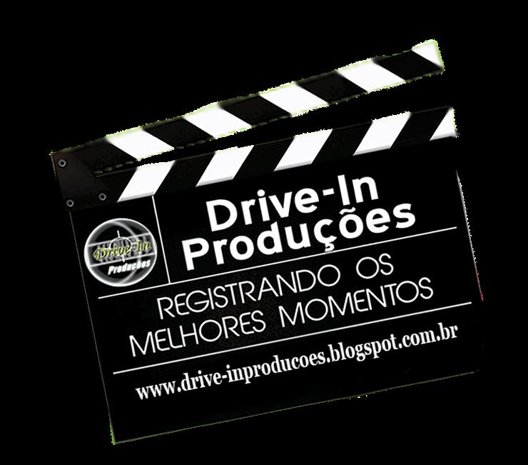 Drive-In Produções