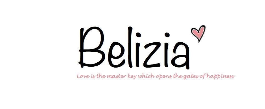 Belizia