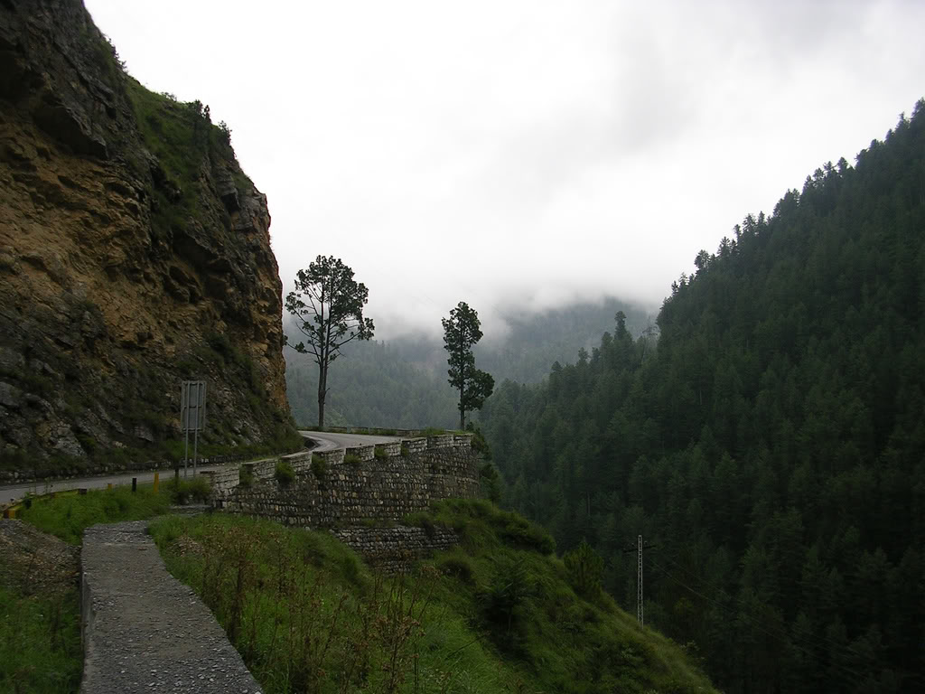 Tourism Nathia Gali Hotels Rates Guest House Nathia Gali Travel Guide Urdu Meaning Pictures