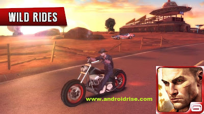 Gangstar Vegas Game Updated,Download For Android,