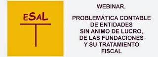 http://av.adeituv.es/av/info/index.php?codigo=videoconferencia1509