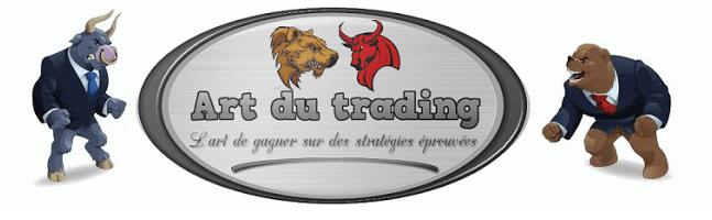 Les strategies de trading