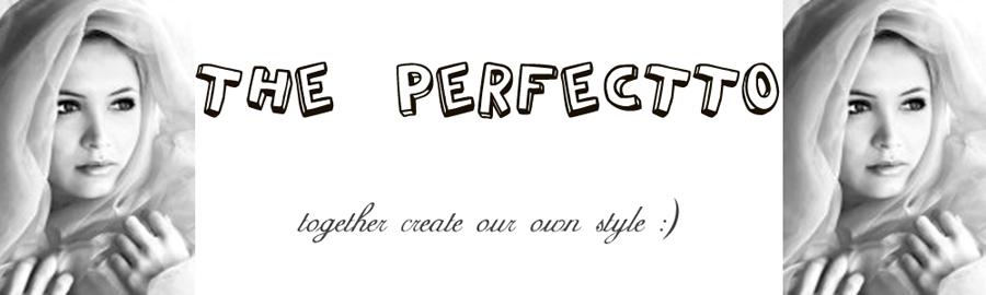 The Perfectto