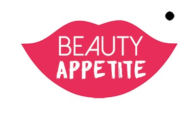 Beauty Appetite by Jessica Simon