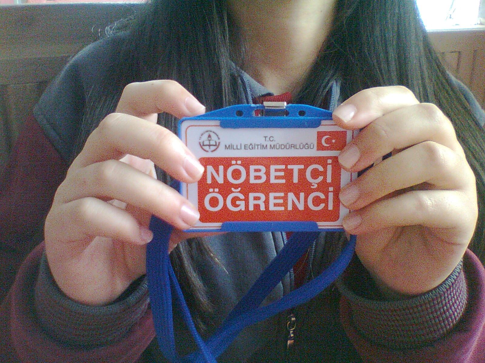 http://3.bp.blogspot.com/-vv4EZ8R9cGA/UJ0-JUTwXDI/AAAAAAAAAak/ODu3lKGuEF4/s1600/seymaoguz0242.jpg