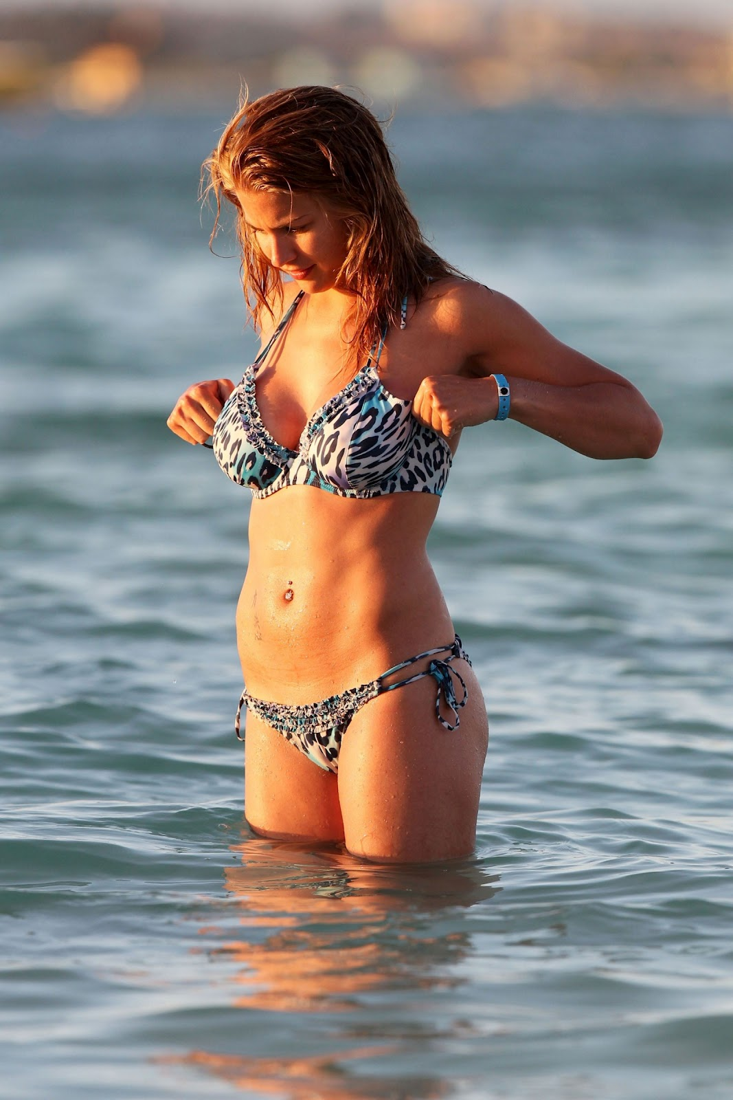Gemma Atkinson, Gemma Atkinson Hot, Gemma Atkinson In Bikini, Gemma Atkinson Pics, Hollywood, Hollywood Babe