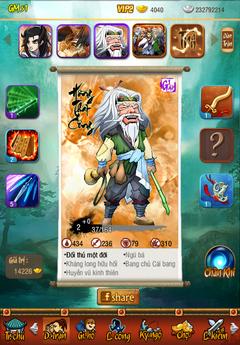 tai-game-dai-minh-chu