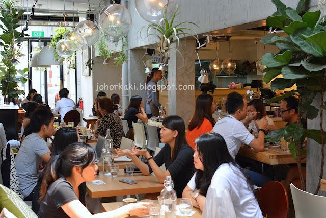 Curious-Palette-Princep-Street-Singapore