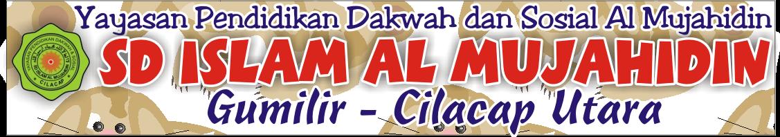 SD ISLAM AL MUJAHIDIN