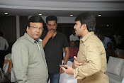 Geethanjali Success meet-thumbnail-4
