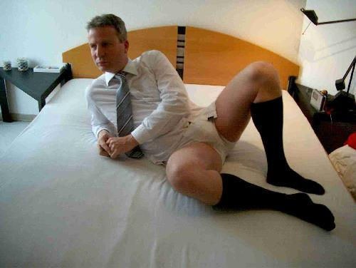 Men suits cock suck cum gay the only thing 2