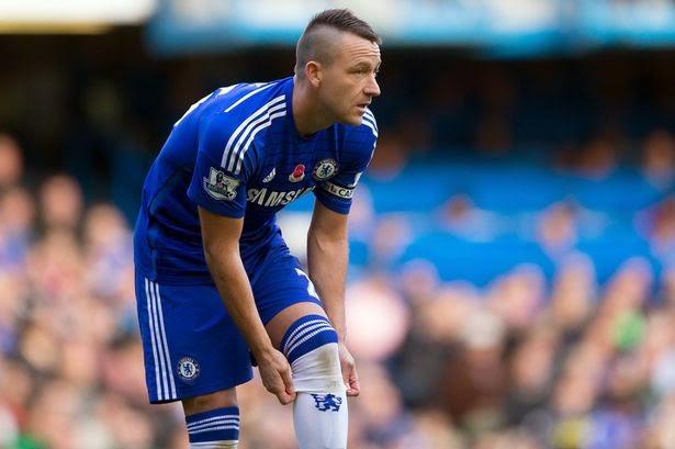 Para Pemain Skuad Chelsea Akui Susah Tidur Setelah Kalah Dari PSG