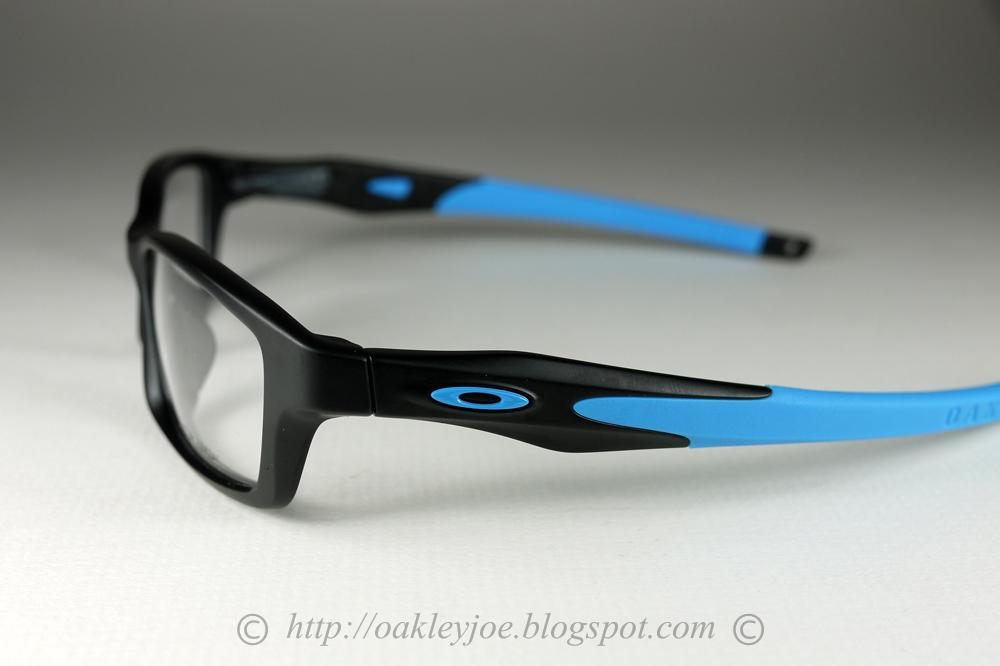 black oakley gascan sunglasses 8y0n  oakley gascan sunglasses strap
