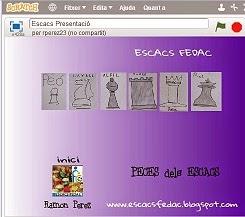 Scratch Programació