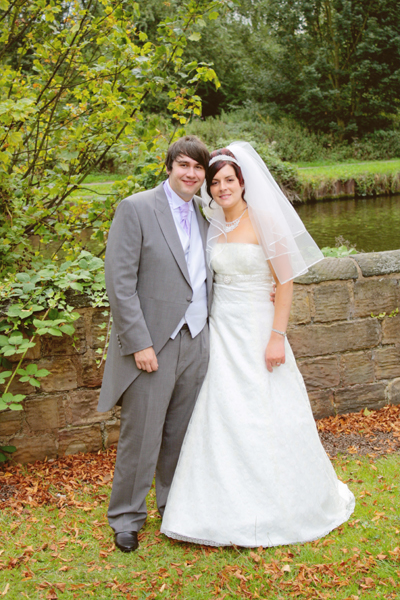 photography, barnsley, rotherham, park inn, royal wedding, bride, groom,