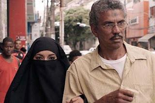 Haram - filme