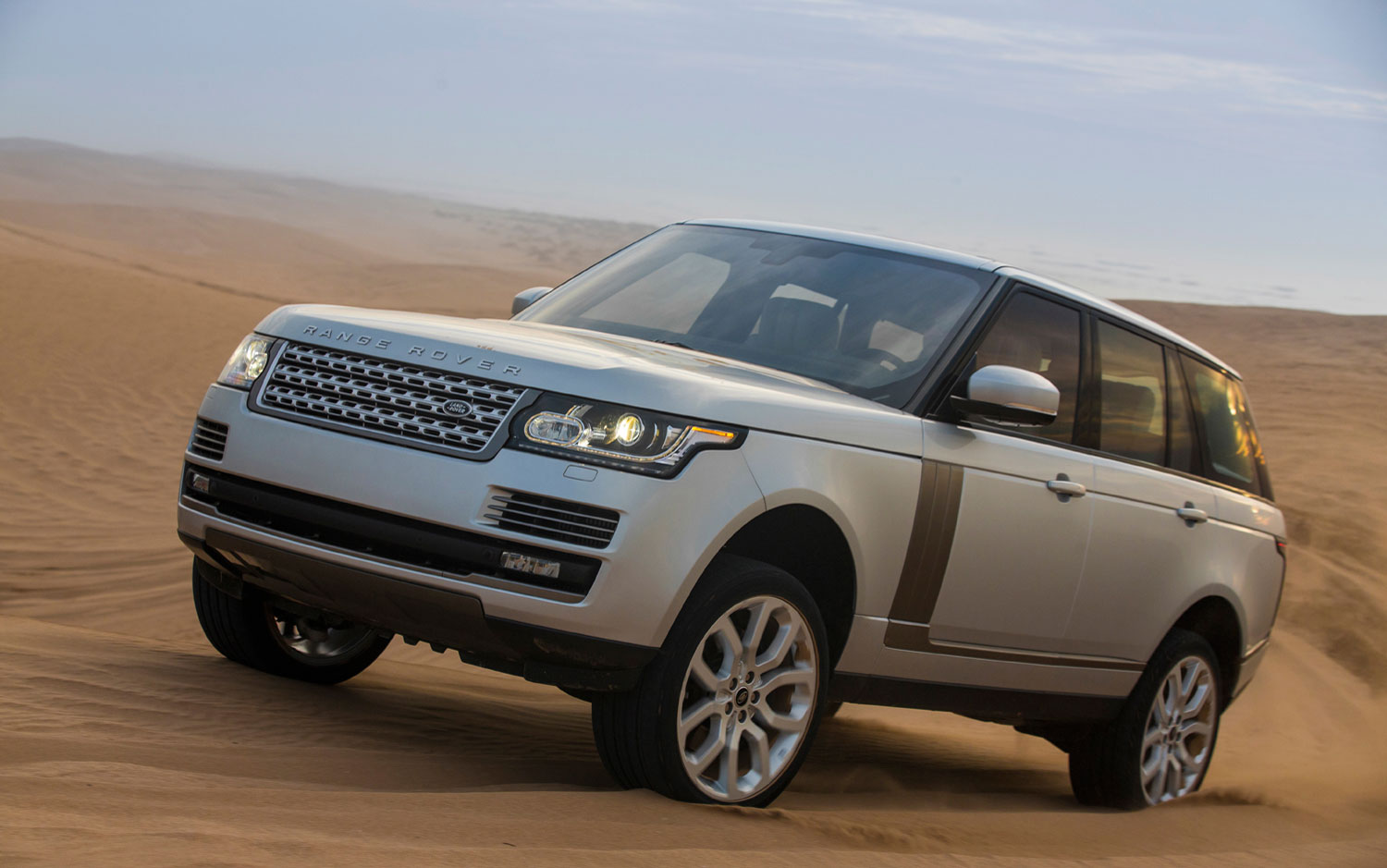 2013 land rover range rover cars model 2013 2014. Black Bedroom Furniture Sets. Home Design Ideas