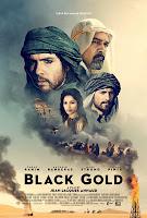Black Gold, de Jean-Jacques Annuad