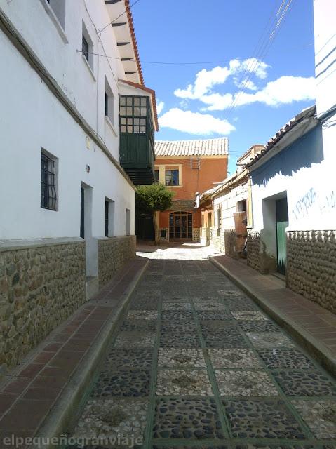 Potosi, Bolivia, viaje, mochilero, cerro Rico
